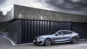 bmw-8-series gran coupe (54)