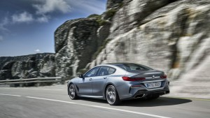 bmw-8-series gran coupe (55)