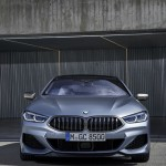 bmw-8-series gran coupe (57)