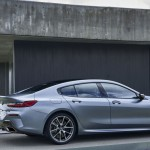 bmw-8-series gran coupe (59)
