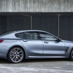 bmw-8-series gran coupe (60)