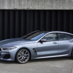 bmw-8-series gran coupe (61)