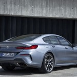 bmw-8-series gran coupe (62)