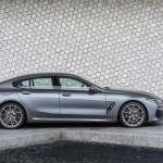 bmw-8-series gran coupe (63)