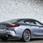 bmw-8-series gran coupe (65)