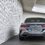 bmw-8-series gran coupe (66)