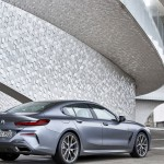 bmw-8-series gran coupe (68)