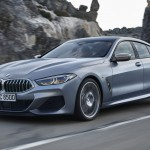 bmw-8-series gran coupe (7)