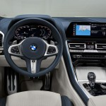 bmw-8-series gran coupe (72)
