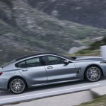 bmw-8-series gran coupe (77)