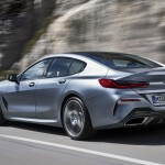 bmw-8-series gran coupe (8)