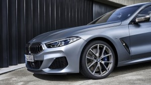 bmw-8-series gran coupe (9)