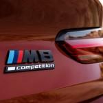 bmw m8 convertible (27)
