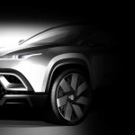 fisker-electric-suv-teaser (1)