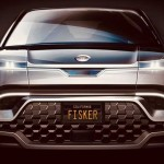 fisker-electric-suv-teaser (2)