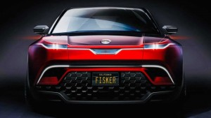 fisker-electric-suv-teaser (3)