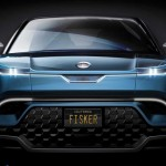 fisker-electric-suv-teaser (5)