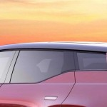 fisker-electric-suv-teaser (6)