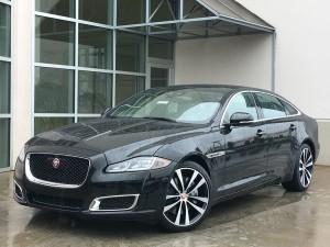 jaguar xj (1)