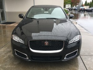 jaguar xj (3)