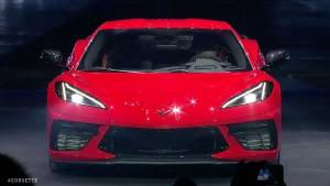2020 chevrolet corvette stingray (13)