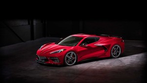 2020 chevrolet corvette stingray (14)