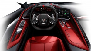 2020 chevrolet corvette stingray (20)
