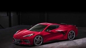 2020 chevrolet corvette stingray (4)