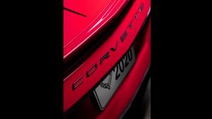 2020 chevrolet corvette stingray (51)