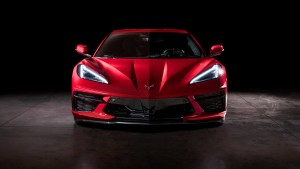 2020 chevrolet corvette stingray (53)