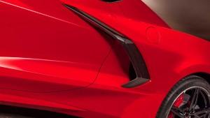 2020 chevrolet corvette stingray (56)