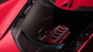 2020 chevrolet corvette stingray (63)