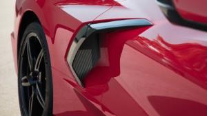 2020 chevrolet corvette stingray (65)