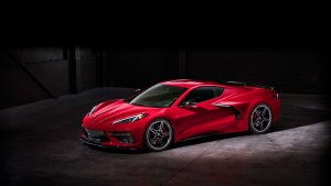 2020 chevrolet corvette stingray (67)