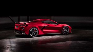 2020 chevrolet corvette stingray (69)
