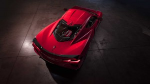 2020 chevrolet corvette stingray (70)
