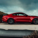 2020 ford shelby gt500 (102)