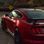2020 ford shelby gt500 (104)