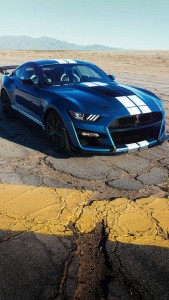 2020 ford shelby gt500 (11)