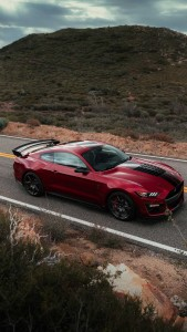2020 ford shelby gt500 (111)