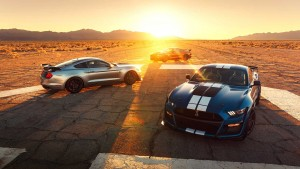2020 ford shelby gt500 (112)