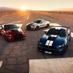 2020 ford shelby gt500 (118)
