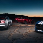2020 ford shelby gt500 (124)