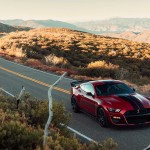 2020 ford shelby gt500 (132)