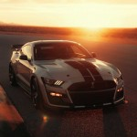 2020 ford shelby gt500 (137)