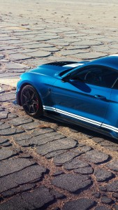 2020 ford shelby gt500 (14)