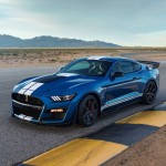 2020 ford shelby gt500 (141)
