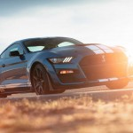 2020 ford shelby gt500 (143)