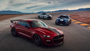 2020 ford shelby gt500 (145)