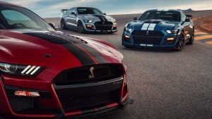 2020 ford shelby gt500 (147)